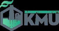 Zukunftswerkstatt KMU