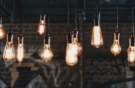 digitalisierung ideen